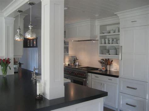 kitchen island with columns pin by rachael kanapka on design ideas