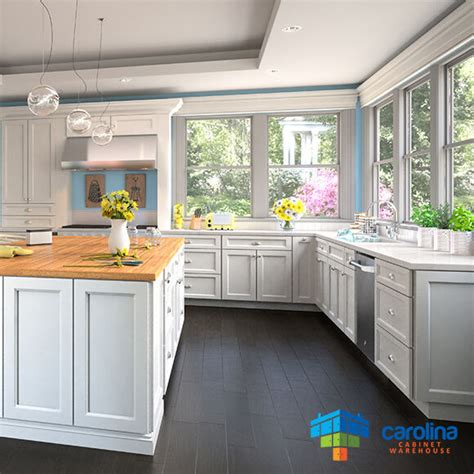 All Kitchen Cabinets by All Solid Wood Cabinets White Kitchen Cabinets 10x10 Rta