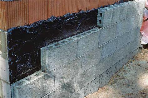 Kellerbau Aus Stein Oder Beton by Leichtbetonsteine Kaufen Nebenkosten F 252 R Ein Haus