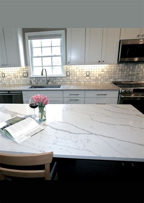 40 best Marble Look Quartz by polarstone images on