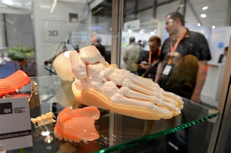 additive manufacturing   medical  dental