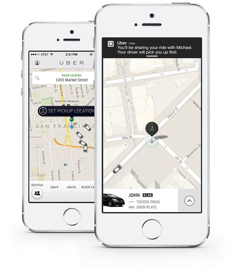 uber android uber s data android app is dangerously to