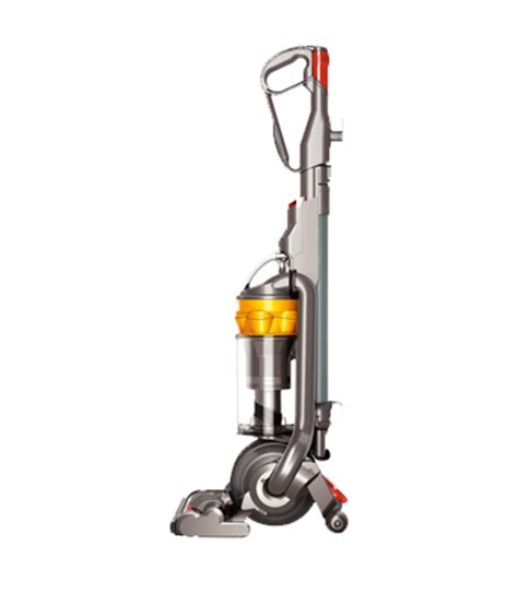dyson dc25 multi floor vs animal dyson upright vacuum cleaners currys