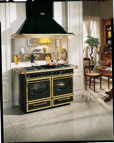 cuisine godin revger com piano cuisine godin idée inspirante pour la
