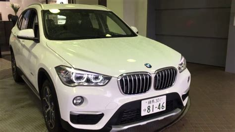 X1 Lease Deals by New Bmw X1 Xdrive 18d Xline Lease Deals Available