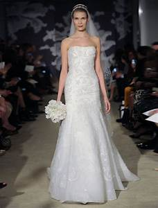carolina herrera clementine 32502 discount designer With discount designer wedding dresses