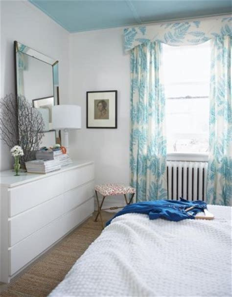 Michael Penny Cheap & Chic Interior Design