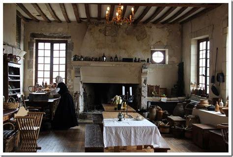 cuisine de chateau la cuisine batailledecisive