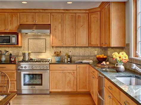 how to buy kitchen cabinets wholesale kitchen cabinets wholesale hac0 com