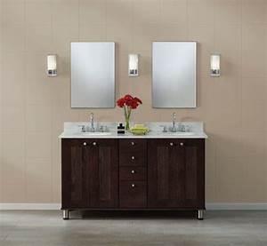 Top, 6, Bathroom, Design, Trends, For, 2013