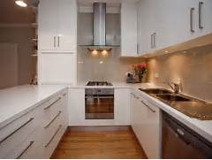 Shaped Kitchen Designs For Small Kitchens Kitchen Design Description For U Shaped Kitchen Design Images U Shaped Kitchen Design Shaped Kitchen Designs 10x10 U Shaped Kitchen Designs 12 X 12 U Compact U Shaped Kitchen Designs Trend Home Design And Decor