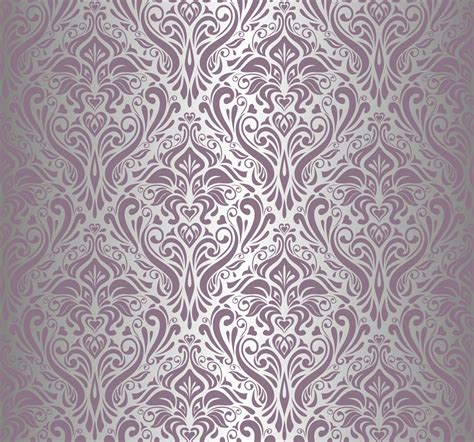 Silver And Purple Background  Gallery Yopriceville High
