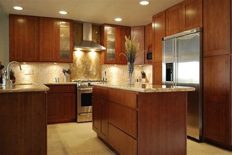 services kitchen cabinets kitchen remodeling roanoke va