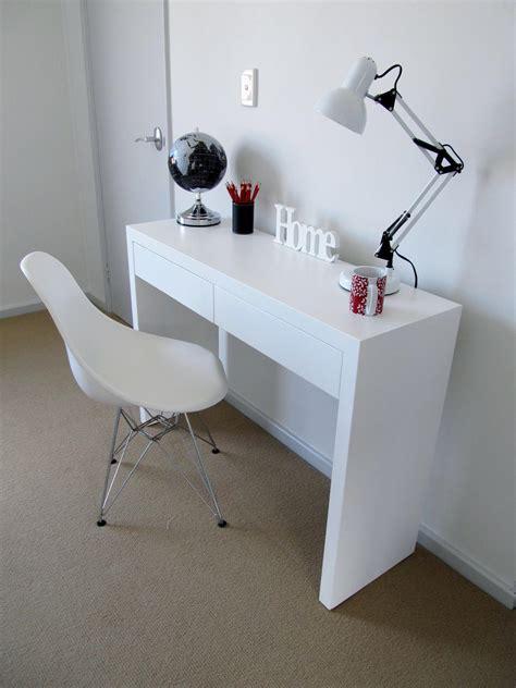 White Bedroom Desk Bedroom Ideas