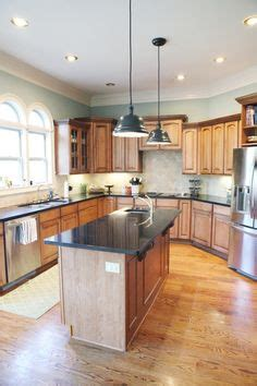 trim for kitchen cabinets 1000 images about kitchen wish list on 6379