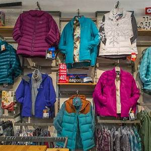 algonquin outfitters outdoor adventure store huntsville