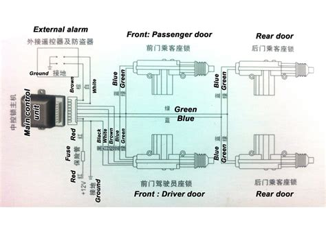 Control Dimmer Wiring Diagram on comcast wiring diagram, apc wiring diagram, asus wiring diagram, toshiba wiring diagram, definitive technology wiring diagram, jvc wiring diagram, rca wiring diagram, insteon wiring diagram, benq wiring diagram, danby wiring diagram, samsung wiring diagram, elan wiring diagram, harmony wiring diagram, apple wiring diagram, honeywell wiring diagram, clarion wiring diagram, focal wiring diagram, polk audio wiring diagram, at&t wiring diagram, panasonic wiring diagram,