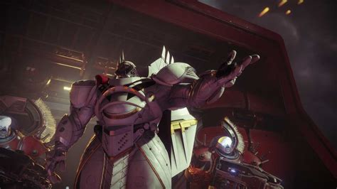 destiny    biggest console game launch week   year largest  day  sales  ps