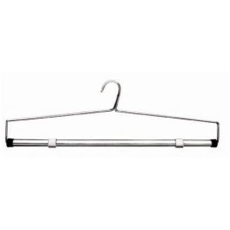 heavy duty hanger 22 hangerswholesale