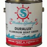Aluminum Boat Paint M736 by How To Paint An Aluminum Jon Boat