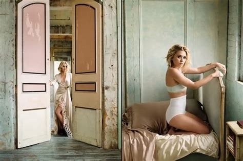 hollywood stars ashley olsen hot photoes gallery