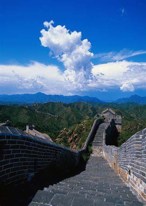 中国长城图、中华图片图片,Chinese Picture,Great Wall China
