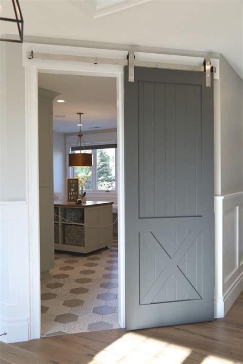 interior door styles choosing interior door styles and paint colors trends