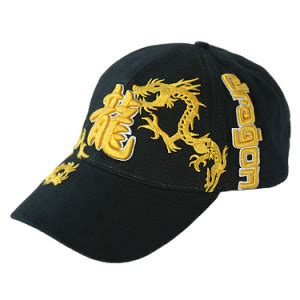baseball cap design software images design   baseball cap cool baseball caps hat