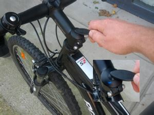 3 Awesome Gps Trackers To Track And Protect Your Bike From