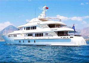 Used Cmb Yachts 150 Motor Yacht For Sale Boats For Sale