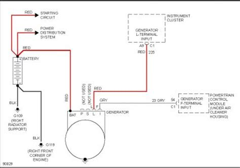 1999 Cadillac Ignition Wiring Diagram by 1999 Cadillac Wire Diagram Or Schematic 1999