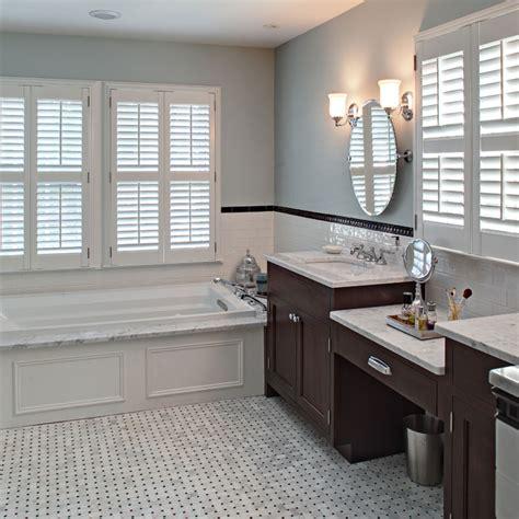 carrara marble bathrooms   decorate  homesfeed