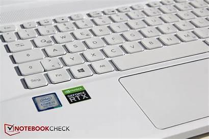 Conceptd Acer Laptop Throttling Multimedia Issues Premium