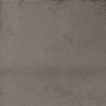 karwei hoogvliet openingstijden tapijt kamerbreed le noir blanc bristol grijs kopen