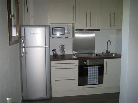 cuisine frigo avec frigo photo 2 2 3483909