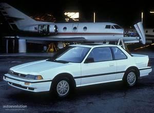 Honda Prelude Specs  U0026 Photos - 1983  1984  1985  1986  1987