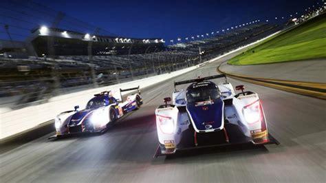 24 Horas De Daytona by Horario Completo Para Seguir Las 24 Horas De Daytona