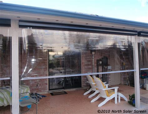 clear vinyl patio curtains uk curtain menzilperde net