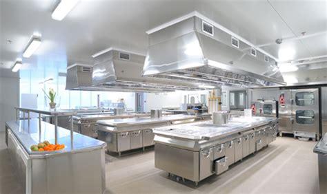 disenos de cocinas  restaurantes disenosdecom