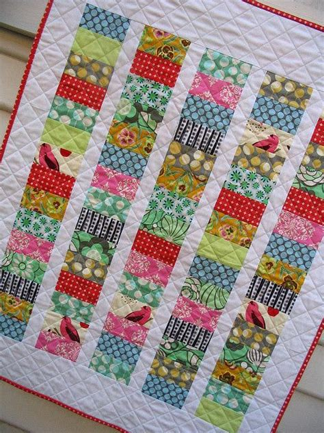 easy baby quilt patterns 245 best images about easy quilts on quilt
