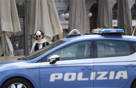 Fureur politique en Italie après qu'un membre de la Ligue a tué un immigré