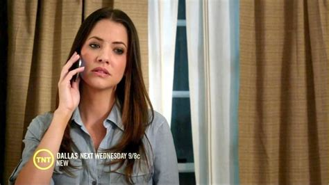 More Pics Of Julie Gonzalo Leather Jacket (8 Of 28