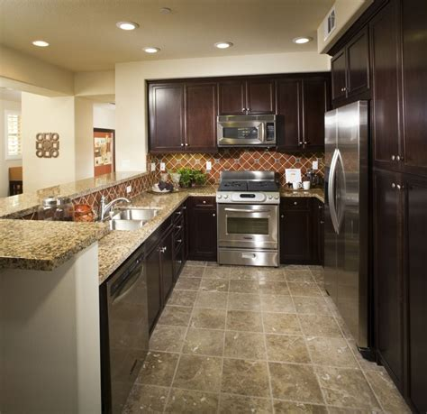linoleum flooring kitchen a collection of linoleum flooring exles