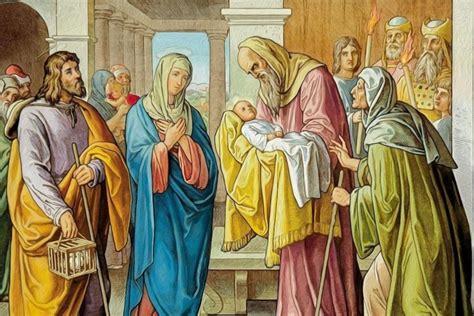 Ya bapa, semoga perayaan jumat agung ini menguatkan cinta kami akan yesus kristus, sehingga cara hidup kami semakin. Bacaan, Mazmur Tanggapan dan Renungan Harian Katolik: Rabu, 30 Desember 2020 - Gereja Santa Clara