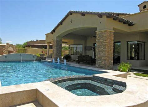 pool and spa images pool spa swimming pools a website about pools spas