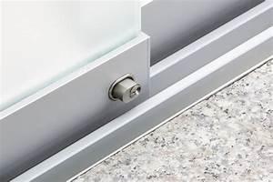 Hausautomatisierung Welches System : balkon und sitzplatzverglasungen welches system eignet sich news glasvetia ~ Markanthonyermac.com Haus und Dekorationen