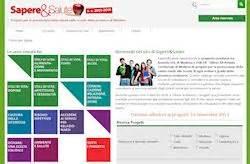 Ufficio Scolastico Regionale Modena by Ausl Modena Educazione Alla Salute Nella Scuola Sapere