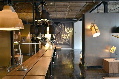 union lighting toronto chandeliers lightform toronto showroom now open lightform canada