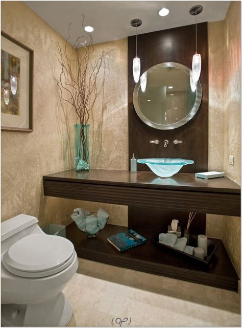 how to design a small bathroom bathroom how to decorate a small bathroom wall paint
