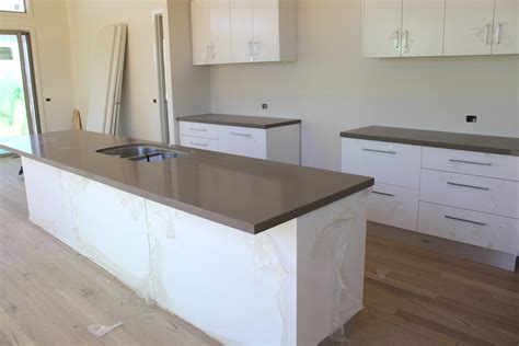 tiling bathroom walls ideas kitchen benchtop and interior painting lot 271